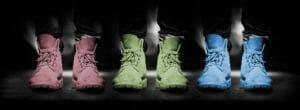 shoes 2060519_1920 2